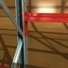 03 41 53 998 industrial shelving previews 05.jpgdf0f6c1c 4aef 4659 b513 e57640b6604dlarger 4