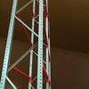 03 41 54 194 industrial shelving previews 06.jpg166d835a a1dc 4ff2 8ea5 3cd6fbde2b85larger 4