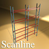 03 41 54 345 industrial shelving scanline 04.jpg82555bf4 1158 412d 8ef3 37034bd627fdlarger 4
