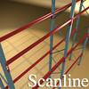 03 41 54 654 industrial shelving scanline 05.jpgbab2880e 2906 427e b65e 229789f39285larger 4