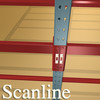 03 41 54 792 industrial shelving scanline 06.jpg51189cb4 53ff 4264 97c2 f03dd73e6ebblarger 4