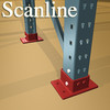 03 41 54 905 industrial shelving scanline 07.jpg2a549359 6616 46a2 8190 6a1ecc4c5730larger 4