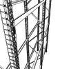 03 41 55 247 industrial shelving wire01.jpgac7766f6 b329 4cc1 a9af 3721093c6400larger 4