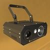 03 42 02 334 laser preview 01.jpg2e792c54 081c 4381 bbe0 254b9d107a3elarge 4