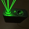 03 42 02 845 laser preview 12.jpg7255a1ba ae2e 43bd b490 51ab29e97fd4large 4
