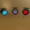 03 42 03 661 stage lights previews 02.jpg06d79b16 43bc 4ce2 af6a 2e00307bed91larger 4