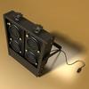 03 42 04 211 moving head led previews 02.jpg4fcd267f 22c7 4e55 9950 b41a66d6e80alarger 4