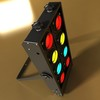 03 42 08 811 moving head led2 previews 04.jpg9ed7e468 08d2 45bf a90c c57e930b9f0alarger 4