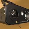 03 42 14 835 laser preview 05.jpga9397eda 5fb8 45eb afda 93d94cac3dbclarge 4