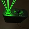 03 42 15 388 laser preview 12.jpg7255a1ba ae2e 43bd b490 51ab29e97fd4large 4