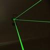 03 42 15 76 laser preview 09.jpg84b4a611 769f 4a88 9ef9 f85af6086399large 4