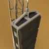 03 42 30 536 speaker truss preview 03.jpgfa5ca881 30b6 4ec4 9d5d 1ef5d8699fcalarge 4