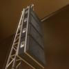 03 42 30 693 speaker truss preview 05.jpg4bb98126 181a 4d52 90a4 a615289cd1belarge 4