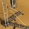 03 42 30 834 speaker truss preview 07.jpg54349519 1c5b 4e33 8cd7 201e6632e97dlarge 4