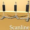 03 42 31 406 speaker truss scanline 01.jpg14955745 a47e 4151 879b 6f278af0bac7large 4