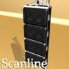 03 42 31 469 speaker truss scanline 02.jpg09bdfc5f 3c71 47bb a69d 1c2e83edb93flarge 4