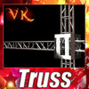 03 42 31 938 stage previews2 0.jpg323e26f4 cf24 4789 91b0 af6fa008c678large 4