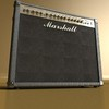 03 42 48 267 amp marshall 100 preview04.jpg56b3d506 4ae0 4fe9 8025 00ebc89cc3d7large 4