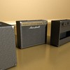 03 42 49 128 amp marshall to preview 05.jpg892bedba 38cf 43e3 a86c 91a09d239328large 4