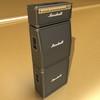 03 42 56 602 amp top big amp preview01.jpg0f6b0851 ab0b 425d 9a10 cc21bd316ed1large 4