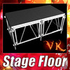 03 42 58 794 stage floor preview 0.jpg166bb4ec 2c2f 4f67 b12b 3a5179952a72large 4
