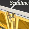 03 42 59 565 stage floor preview scanline02.jpg567d271b 4044 44c9 b785 3d5b20d7b395large 4