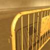 03 43 02 418 barrier fence preview 03.jpgadd8bb87 6b15 441b af82 57770acdef2elarge 4