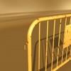 03 43 02 531 barrier fence preview 04.jpgce10ae5f e7c3 47e7 8e40 b55efaa8da91large 4