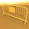 03 43 03 662 barrier fence preview 09.jpg7e0323f0 a021 4f08 88bc 2d7e89c8e6cblarge 4