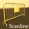 03 43 04 107 barrier fence preview scanline 01.jpgf4d5e6b2 961f 475b a405 2dbff1e7e1e9large 4