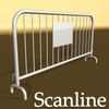 03 43 04 364 barrier fence preview scanline 02.jpg7976526b 80b3 4b12 9bff b48d65c6acd5large 4