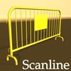 03 43 04 509 barrier fence preview scanline 03.jpg2f70f536 a88d 46b6 995d af4e7443f6b4large 4