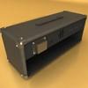 03 43 08 617 amp marshall to preview 06.jpg5a6b09b4 0a85 4da6 990c f9a46a101619large 4