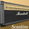 03 43 09 160 amp marshall to preview scanline 01.jpg040fcdeb bbef 4dc6 be56 6f98e3b87c7elarge 4
