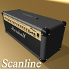 03 43 09 281 amp marshall to preview scanline 02.jpg47996ac8 5087 4c7e aee0 5f77d6c42512large 4
