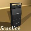 03 43 11 87 amp top big amp preview scanline 01.jpg85e22235 8a60 453c aeca e1e989de17felarge 4