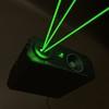 03 43 15 189 laser preview 10.jpg7f4af903 cd41 4c33 ad96 fbb312fdf465large 4