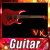 03 43 15 951 guitar 6 string preview 0.jpgfafb8000 f2ad 4fbf bb16 001fa603ff98large 4