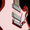 03 43 16 2 guitar 6 string preview 01.jpg061a12d3 8de2 43a2 a6ba 6a76440a097elarge 4