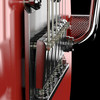 03 43 17 337 guitar 6 string preview 05.jpg048b18f3 ddb6 497e 8bf8 0e7a725d91e3large 4