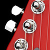 03 43 19 426 guitar 6 string preview 12.jpg117de05f 5769 406b be48 b449a4ca4921large 4