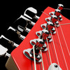 03 43 19 515 guitar 6 string preview 13.jpg4eed9dff a659 4e4d 847b 556d953bb18alarge 4