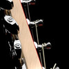 03 43 20 78 guitar 6 string preview 17.jpgaac62dfd c793 432e b0b5 593220bfcbc4large 4