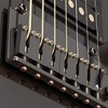03 43 24 579 guitar 7 string preview 02.jpg75628044 245a 47f6 8b65 3c44dbaea021large 4