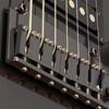 03 43 24 579 guitar 7 string preview 02.jpg75628044 245a 47f6 8b65 3c44dbaea021large 4