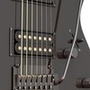 03 43 24 664 guitar 7 string preview 04.jpg5f87fbc8 2dfb 4b23 8e17 2bf855702ed0large 4