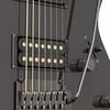 03 43 24 664 guitar 7 string preview 04.jpg5f87fbc8 2dfb 4b23 8e17 2bf855702ed0large 4