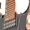 03 43 24 752 guitar 7 string preview 05.jpgca279364 64f5 4b0a 8b94 c4b821813943large 4