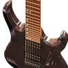 03 43 24 798 guitar 7 string preview 06.jpg16a950b9 aa68 4997 bf7f 2445de9919delarge 4