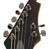 03 43 24 842 guitar 7 string preview 07.jpg18c21635 8e4c 42d7 b287 a9e0064ca0b6large 4